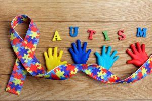 شناخت بیماری اوتیسم