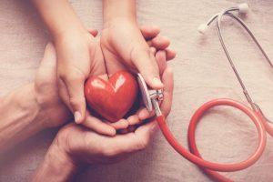 فشار خون بالا چیست