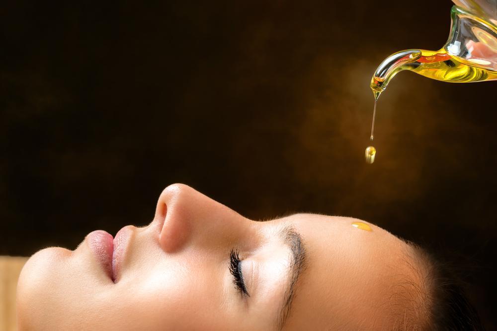 ماساژ درمانی چیست