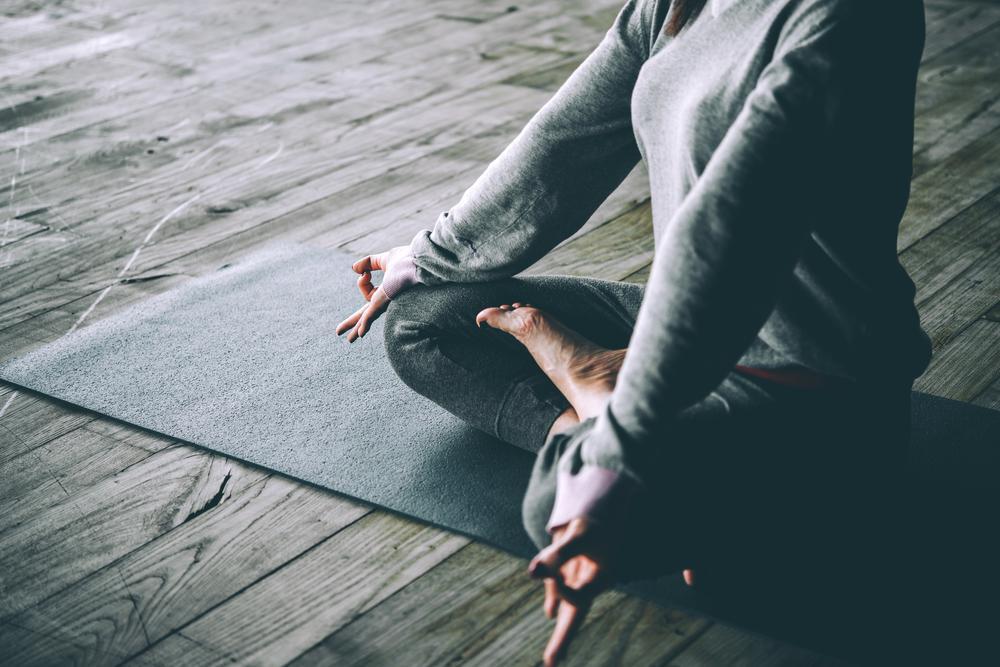 یوگا چیست و چه مراحلی دارد و انواع یوگا