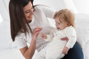 بهبود دل درد نوزادان با کمک خواص رازیانه
