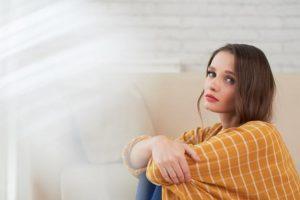 باورهای غلط در مورد درمان افسردگی