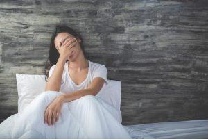 تشخیص و درمان افسردگی ماژور