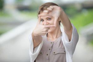 سلامت چشمها با خواص رازیانه