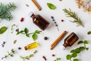 روغن مفید برای درمان واریس