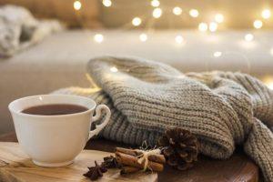 فواید و خواص چای ماسالا