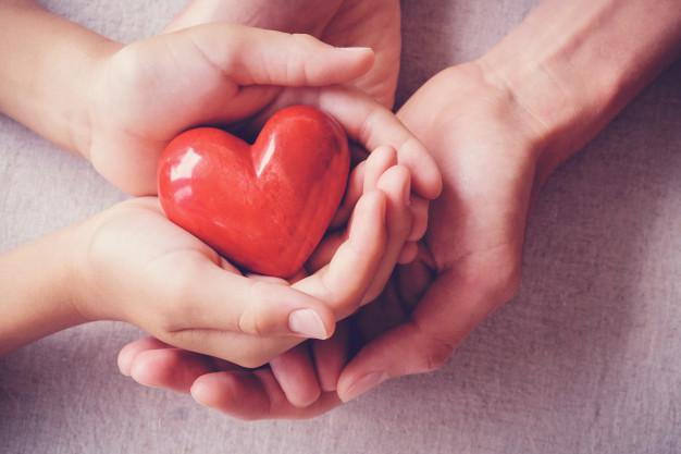 محافظت از قلب با خواص عرق یونجه