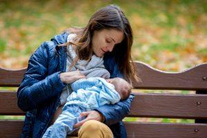 سمنو مفید برای دوران بارداری و شیردهی