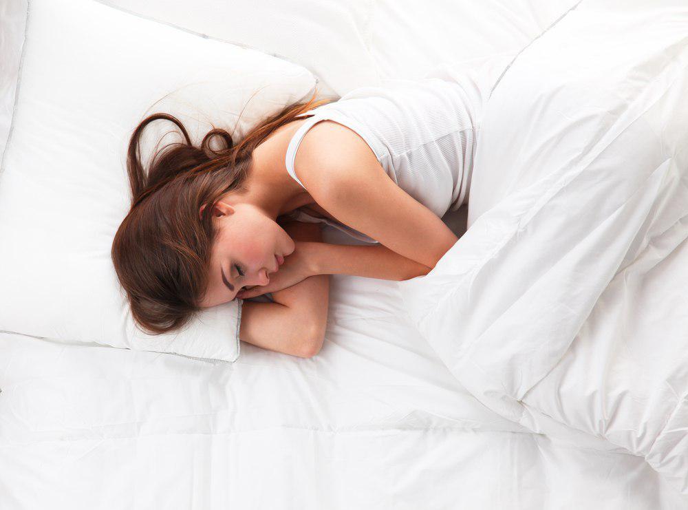 روغن بنفشه برای بهبود بی خوابی