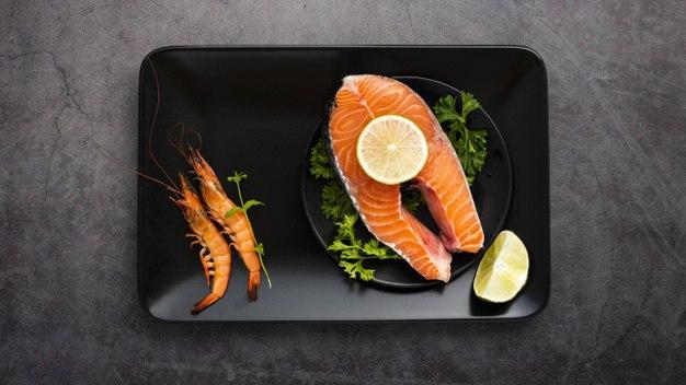 به غیر از ماهی برای کمبود ویتامین D چه بخوریم
