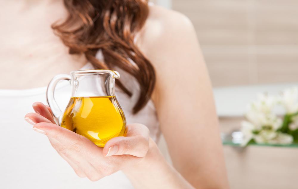روغن های طبیعی برای درمان ریزش مو