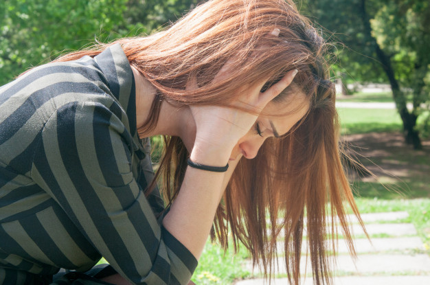 افسردگی در اختلال دو قطبی