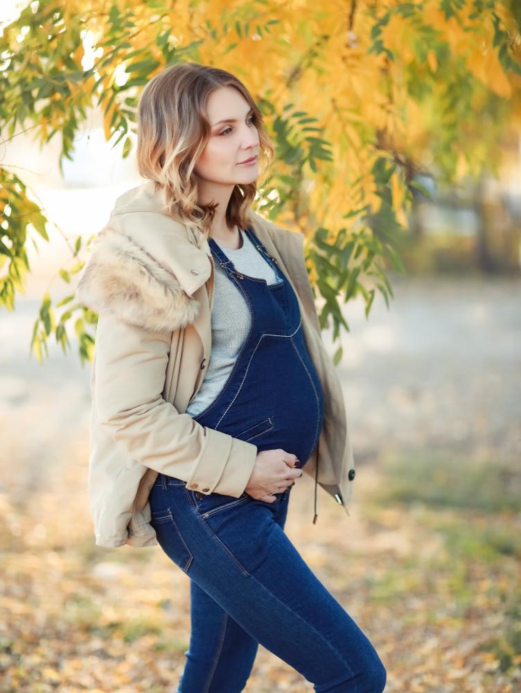 مراقبت بارداری هفته به هفته