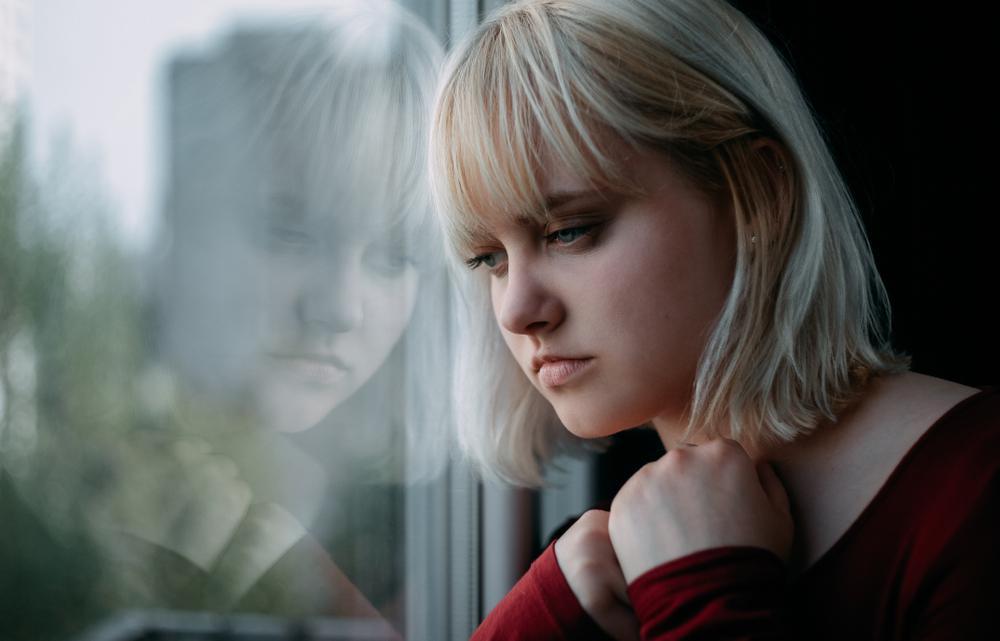 عوامل ایجاد اسکیزوفرنی چیست