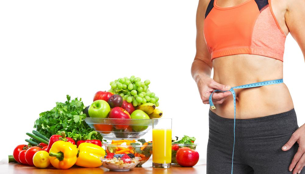 ورزش برای کوچک کردن شکم