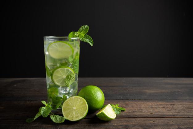 بهترین میوه ها برای درمان سرماخوردگی