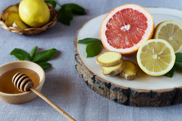 بهترین میوه ها برای دوران سرماخوردگی