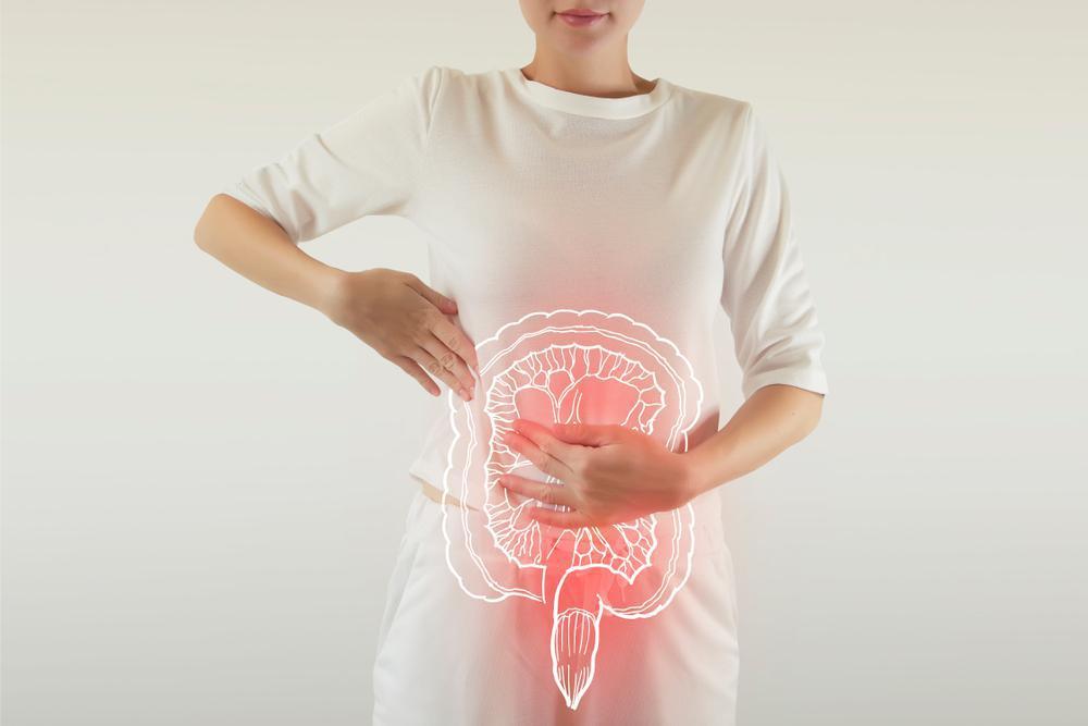 شناخت بیماری هایی که به دنبال یبوست ایجاد می شود