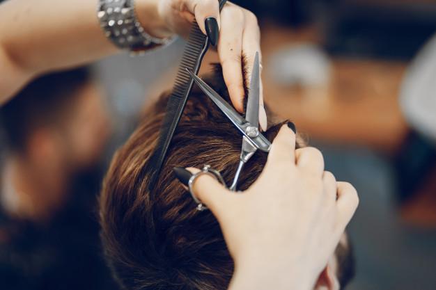 درمان شپش بدون کوتاهی مو