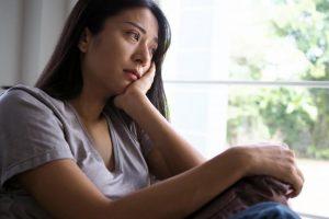 افسردگی پس از زایمان چیست؟