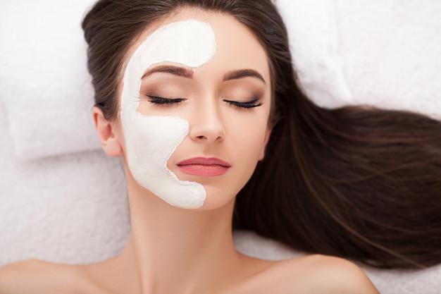 پاکسازی پوست چیست؟