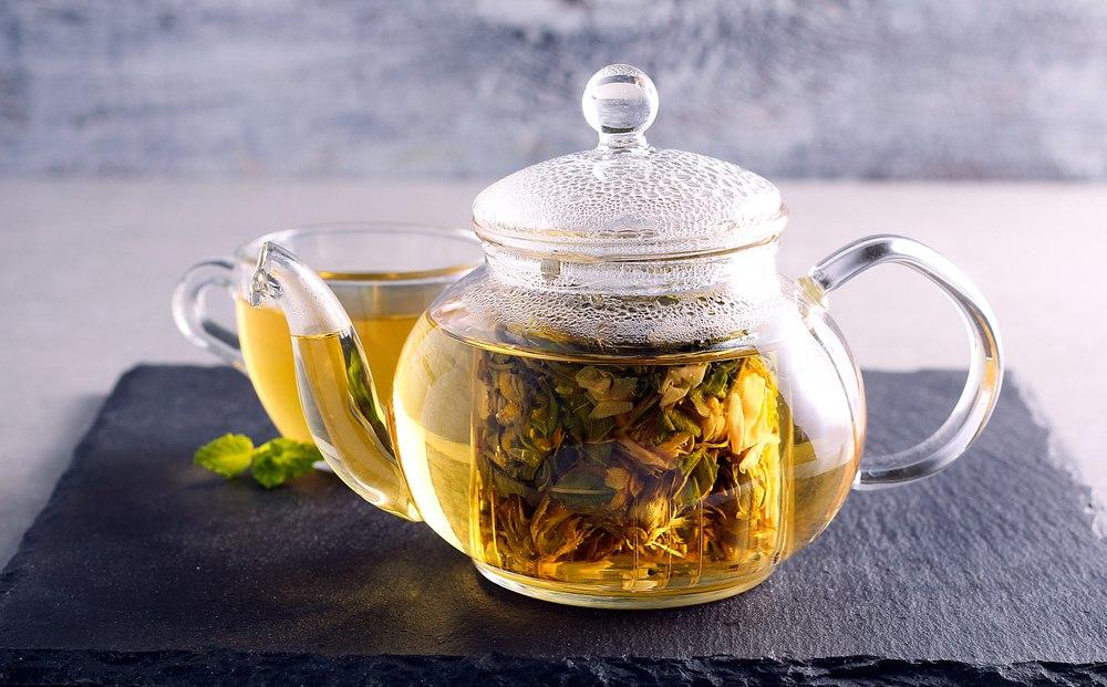 مضرات مصرف دمنوش و چای رازیانه