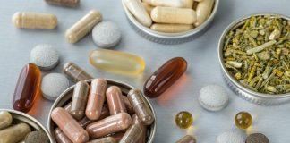 آشنایی با مولتی ویتامین فاراماتون