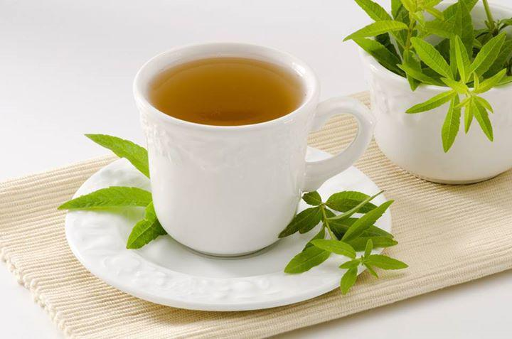 فواید چای به لیمو