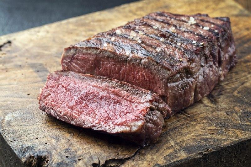 رژیم گوشت خواری چیست؟