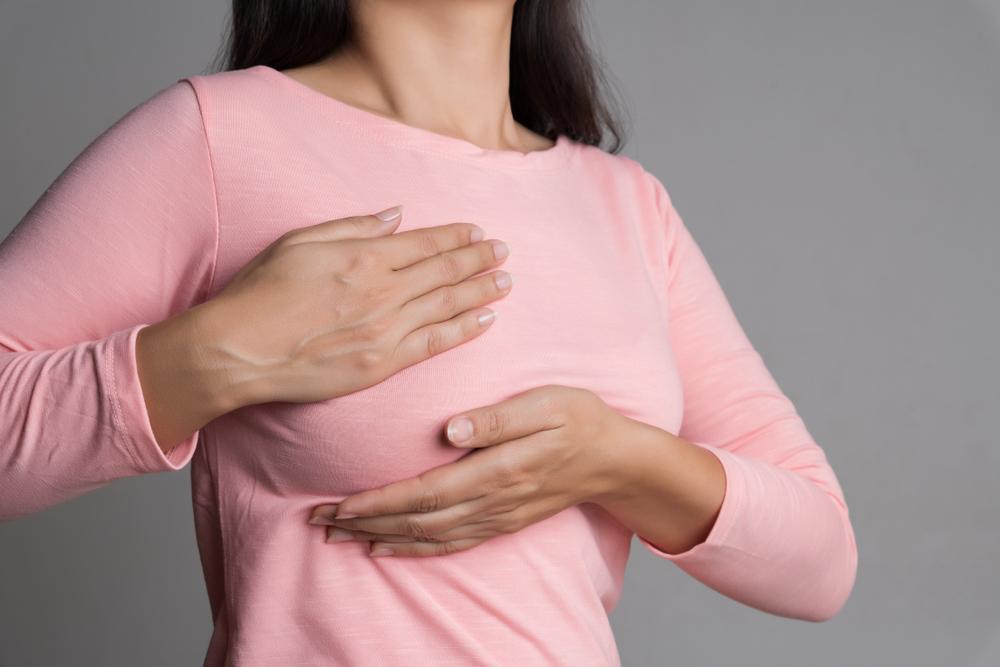 درد سینه چیست؟