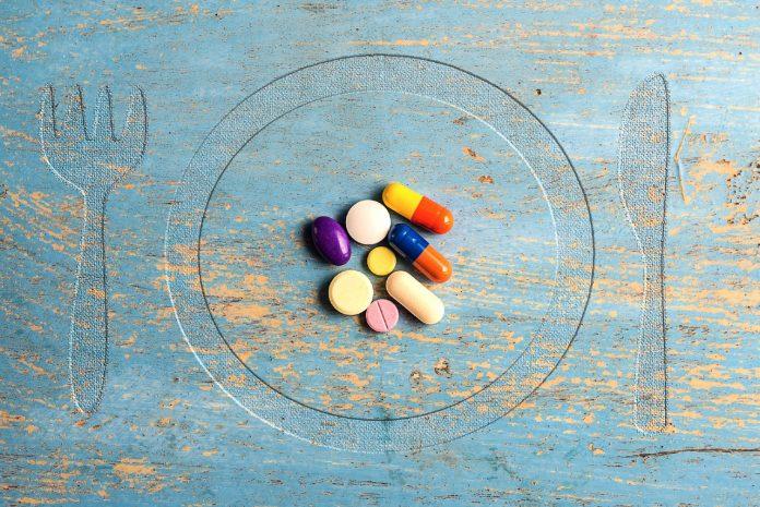 قرص گلوریا چیست؟