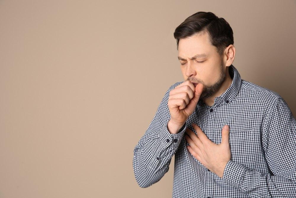 عوامل بیماری فیبروز ریوی