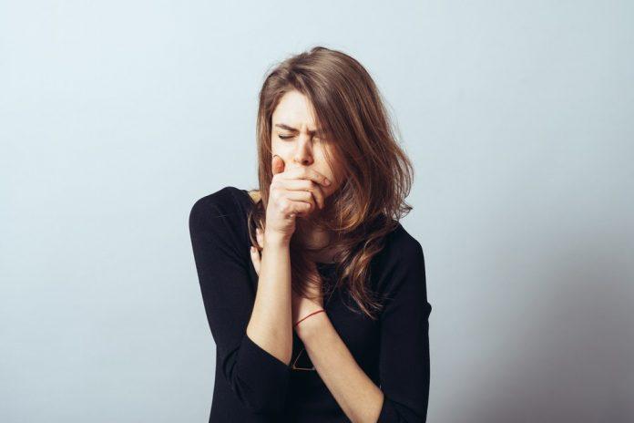 فیبروز ریه چیست؟