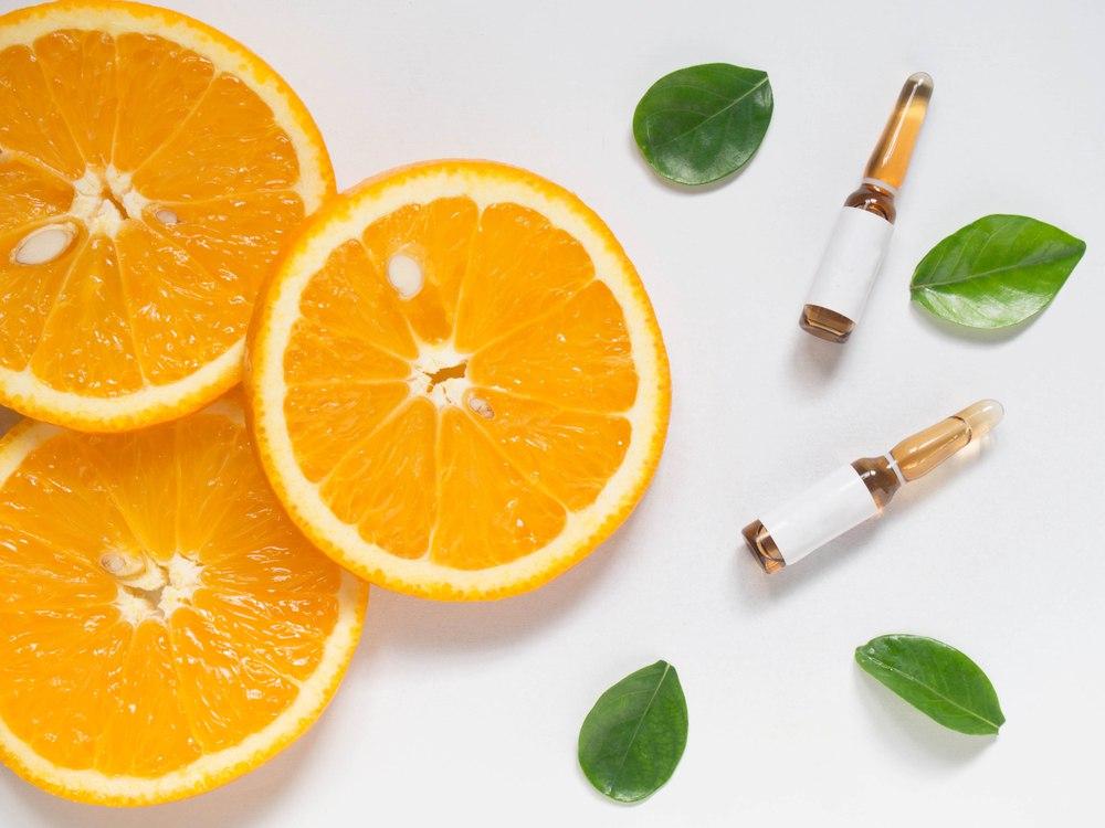 ترکیبات ویتامین ب کمپلکس