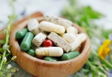 ویتامین ب کمپلکس چیست؟
