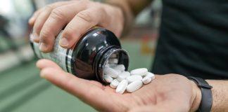 مولتی ویتامین ول من چیست؟