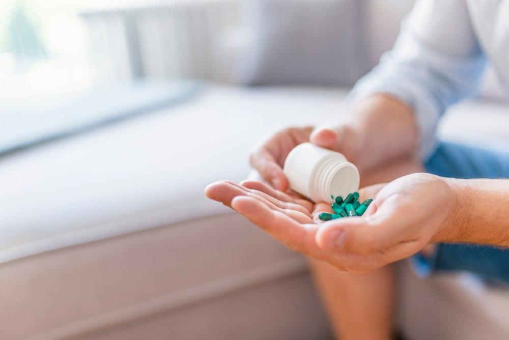عملکرد مولتی ویتامین ول
