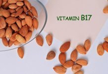 ویتامین B17 چیست؟