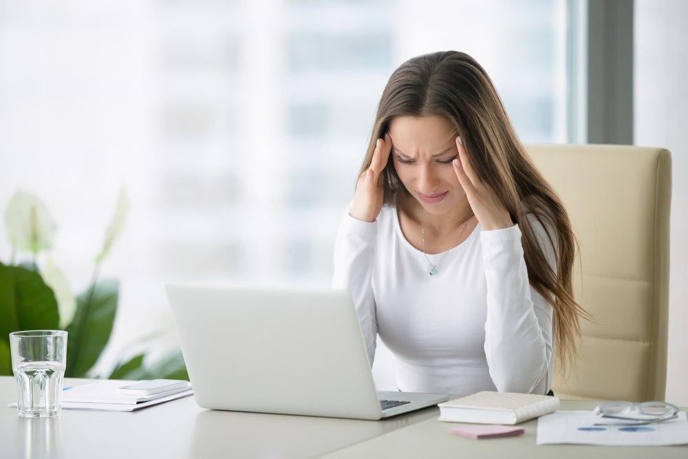 درمان PMS با مصرف ویتامین B6