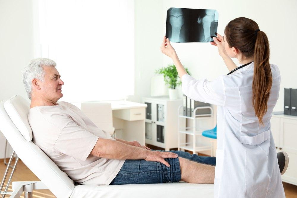 سلامت استخوان ها با ویتامین آ