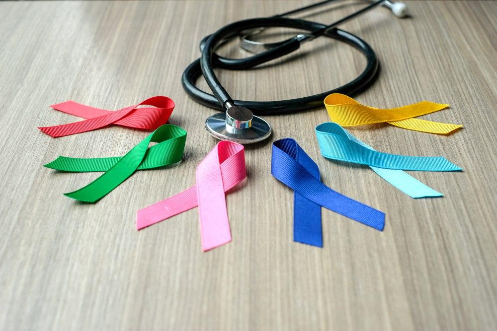 عملکرد ویتامین آ در بیماری سرطان