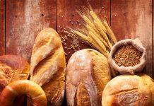 طرز تهیه نان خانگی سبوس دار