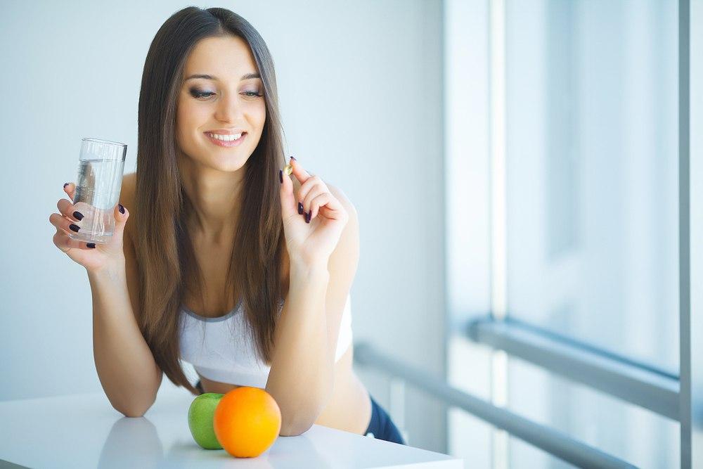فواید ویتامین A در سلامت بدن