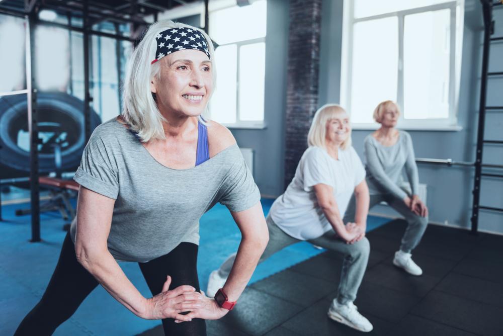 پیشگیری و درمان التهاب مفصل