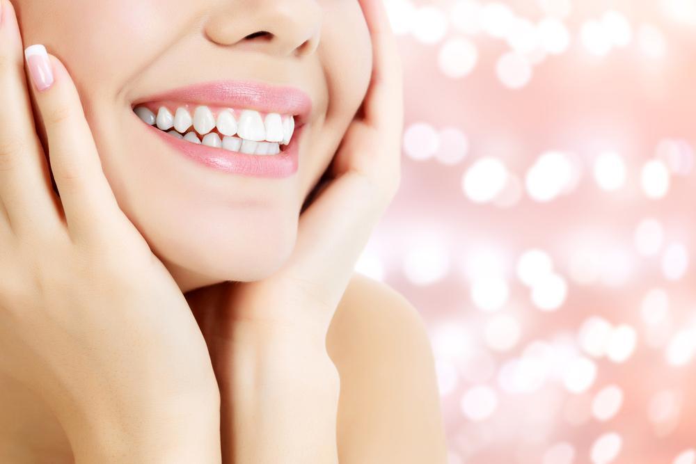 نکات مهم برای سفید کردن دندان