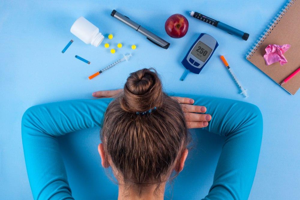 پیشگیری از دیابت با تخم بلدرچین