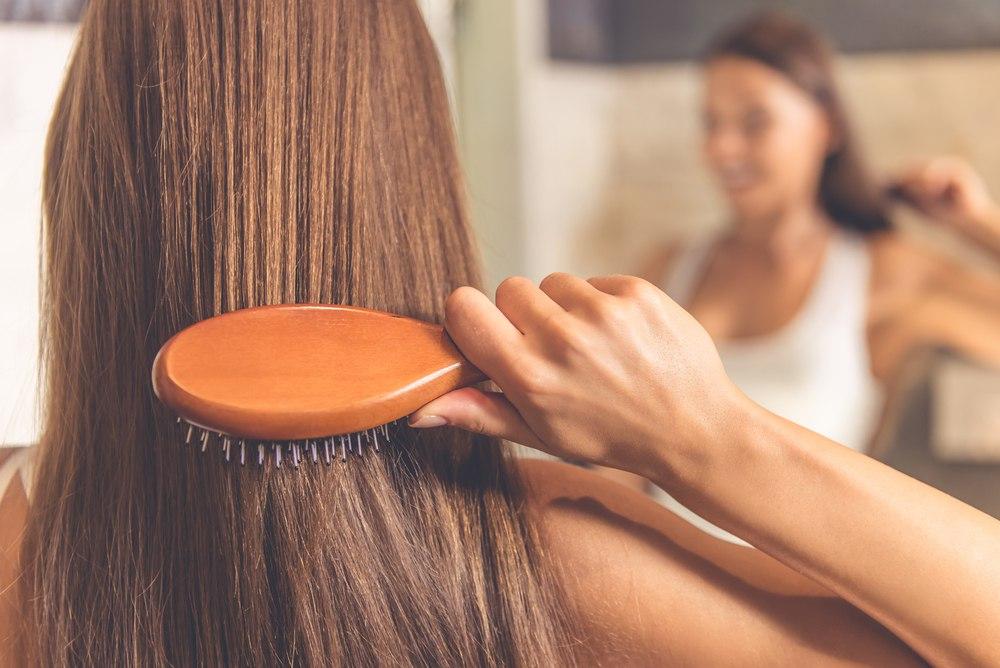 تقویت و زیبایی مو با خواص تخم بلدرچین