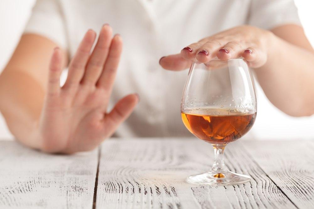 اسید اوریک و مصرف متعادل الکل