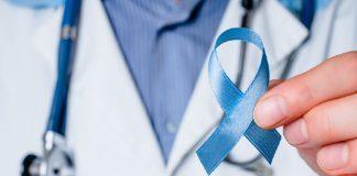 همه چیز از سرطان پروستات