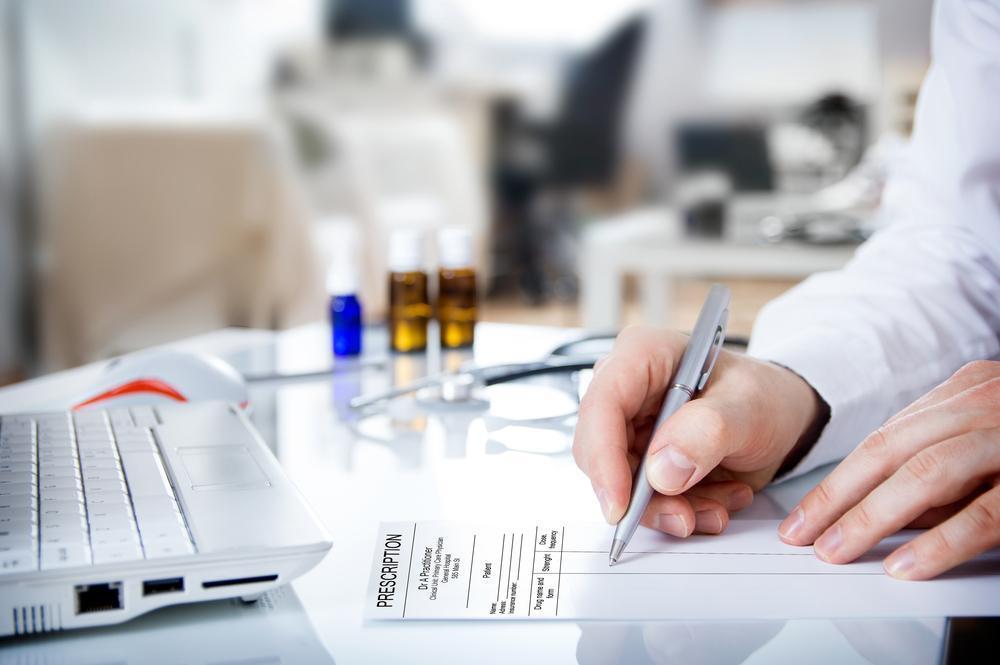 ممنوعیت مصرف لاکتولوز
